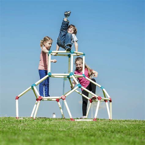 buitenspeelgoed vanaf 1 jaar lil monkey klimrek gt buitenspeelgoed gt al het speelgoed