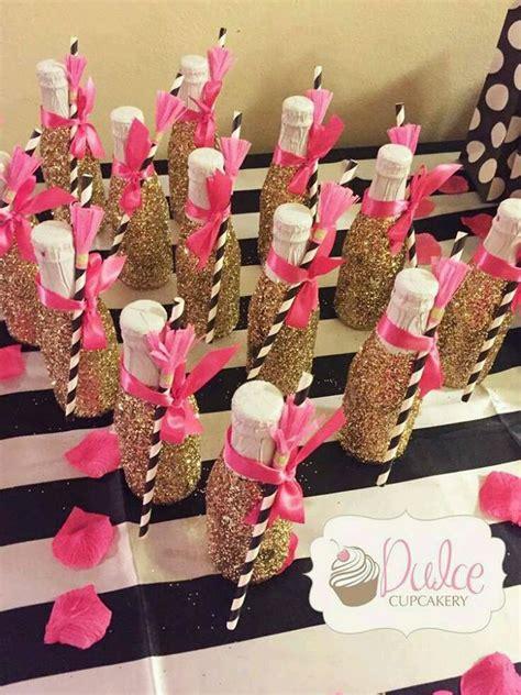 decoracion despedida soltera adornos de despedida soltera www imagenesmy