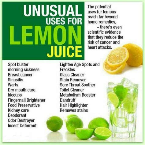 Can You Use Lemon Juice For Detox Water by Juices Weight Loss