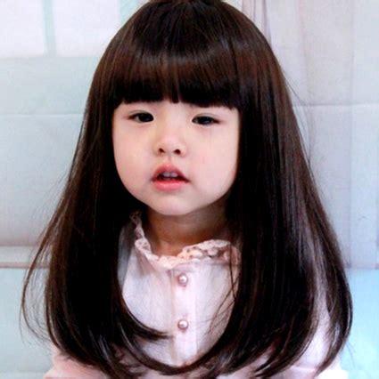 tutorial rambut anak perempuan model baju batik contoh model baju batik desain baju