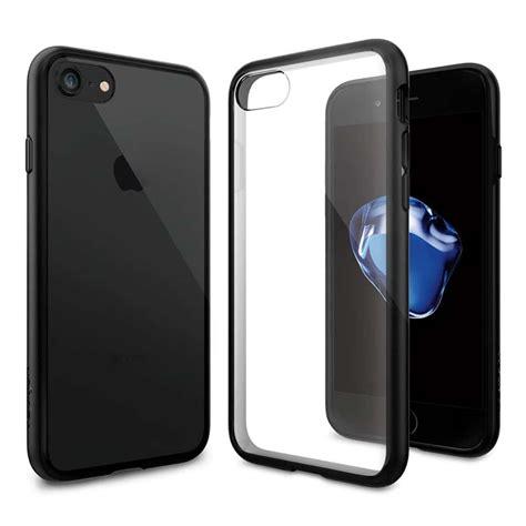 e iphone 7 le 5 migliori cover per iphone 7 e iphone 7 plus tecnosfera