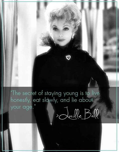quotes by lucille ball lucille ball funny birthday quotes quotesgram