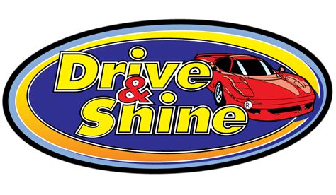 Drive And Shine Gift Cards - drive shine unlimited wash plans drive shine wash detail lube indiana