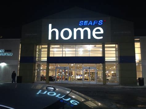 sears canada 12 photos furniture stores scarborough