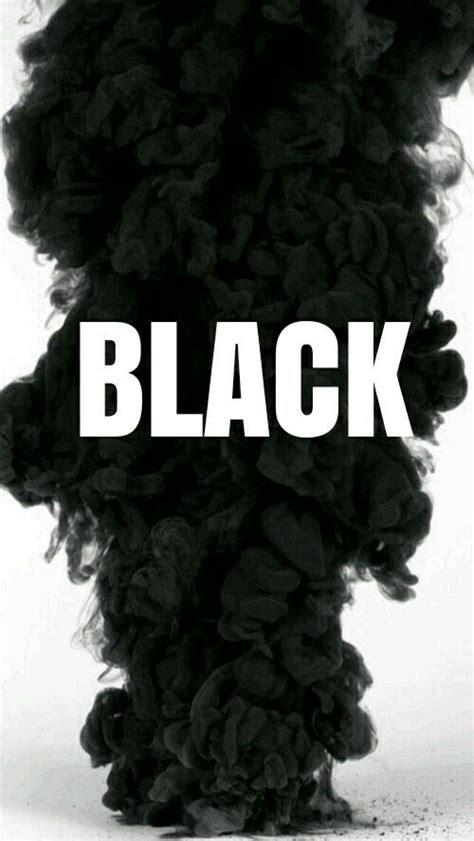 imagenes tumblr black and white las 25 mejores ideas sobre tumblr imagenes en pinterest y