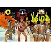 Sin Cuarta Comparsa Para La Edici&243n 2017 Del Carnaval