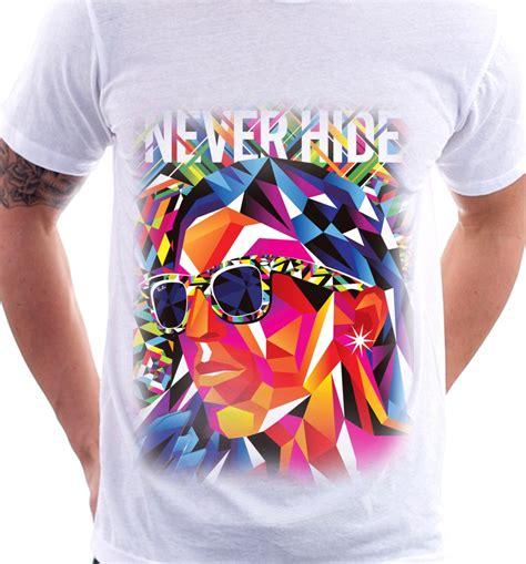 Sweater Hoodie Keren Paintings Print Custom Design custom digital prints on t shirts at cheap rates 171 99tshirts