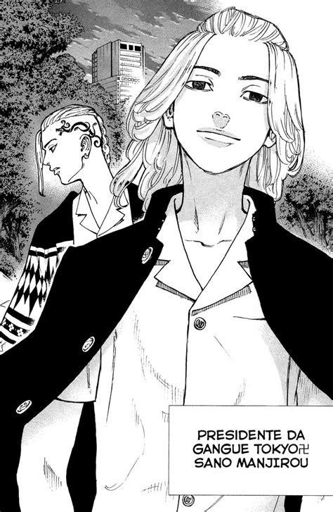 Tokyo Majin Revengers - mangá   Sketch book, Anime, Manga