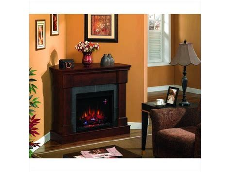 replace fireplace with wood stove replace wood stove classicflame franklin electric