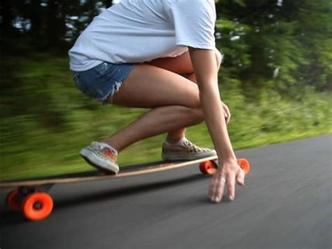 how to get comfortable on a skateboard longboarding taylormademarketing 169