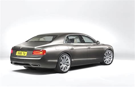bentley bangalore 2014 bentley flying spur launched in india at rs 3 1 crore