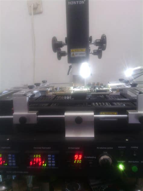 Harga Ganti Keyboard Laptop Merk Hp service center laptop yogyakarta jogja service laptop