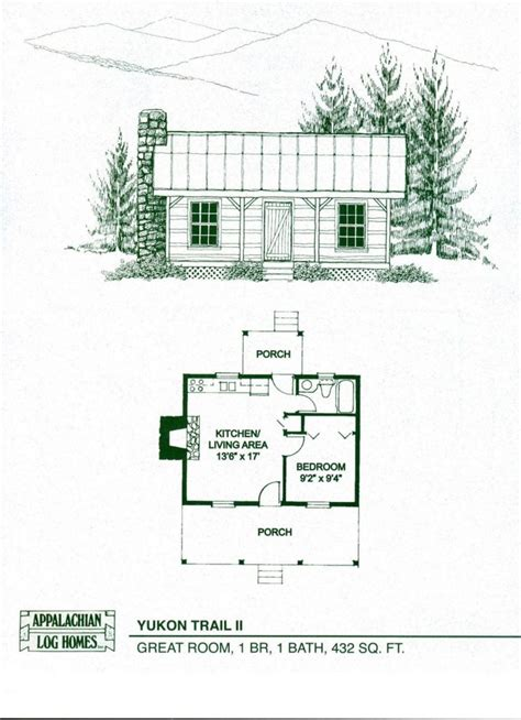 small cabin floor plans view source more log cabin ii wow simple log cabin floor plans new home plans design