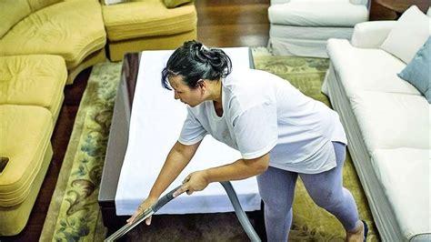 valor x hora para el servicio domestico diciembre 2015 rige la nueva escala salarial para trabajadorxs de casas