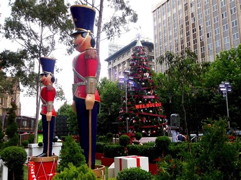 pictures on christmas decoration shops melbourne cheap
