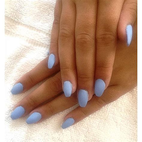 image result for very short coffin nails nails coffin coffinnails nails nailswag on instagram