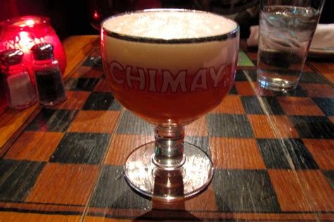 publick house brookline photo chimay tripel from the publick house brookline ma boston s hidden restaurants