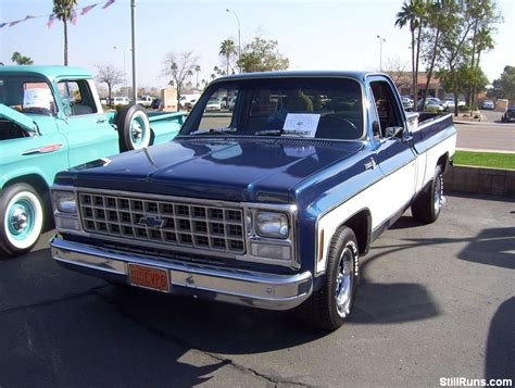 chapman chevrolet chapman sweetheart chevy car show tempe arizona