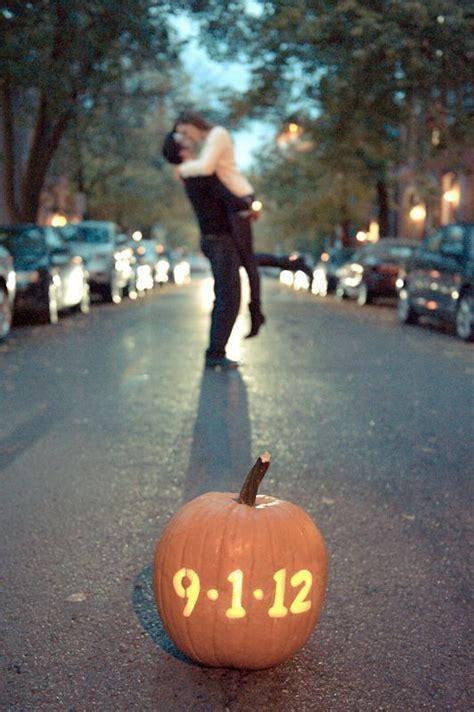 322 best Fall Weddings images on Pinterest   Fall wedding