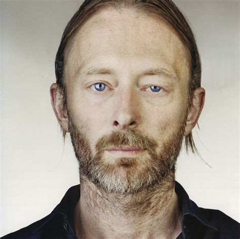 thom yorke may have made 20m on tomorrow s modern boxes