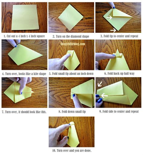 How To Make A Paper Tie That You Can Wear - diy s day card origami shirt tie tutorial