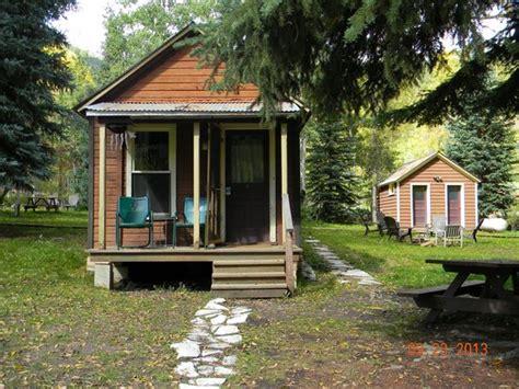 Cabins On Beaver Lake cabin 4 picture of beaver lake lodge cabins marble tripadvisor