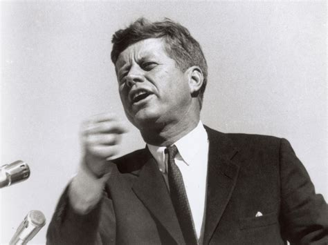 jfk s opinion jfk s historic civil rights speech revisited 50