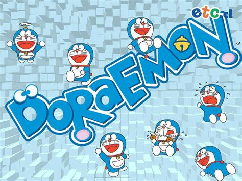download wallpaper gambar doraemon doraemon 3d wallpapers 2015 wallpaper cave