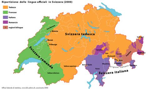 lavoro svizzera lavorare in svizzera archives joblers