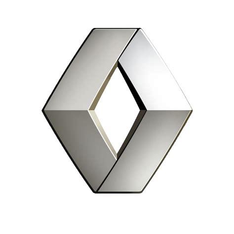 renault car logo renault car logo png brand image