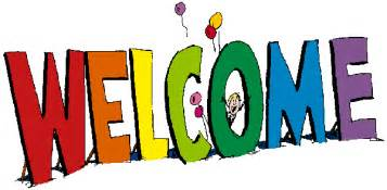 Facebook login welcome home page google
