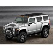 Home Cars Wallpapers Hummer