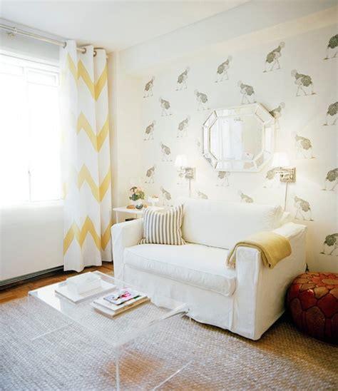 Living Room Wallpaper Ikea Amazing Lucite Coffee Table Ikea Homesfeed