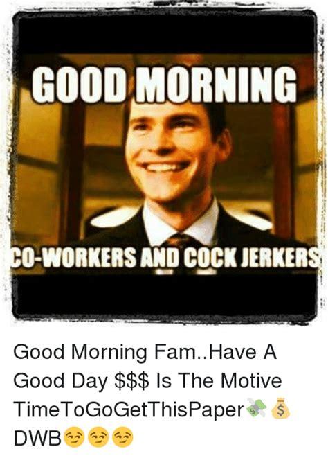 Fam Memes - 25 best memes about dwb dwb memes
