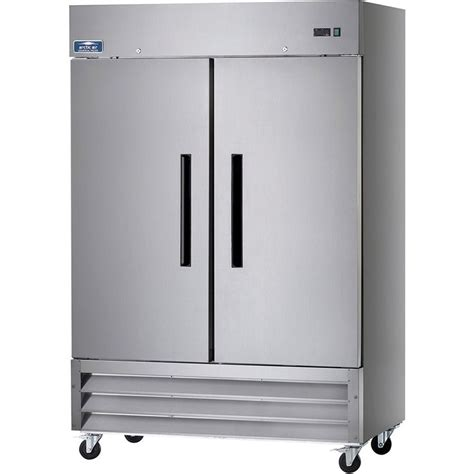 Gree Air Curtain Fm 1 25 9k 25 best ideas about door refrigerator on