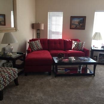 Rooms To Go Greensboro 12 Reviews Furniture Shops Rooms To Go Greensboro Nc
