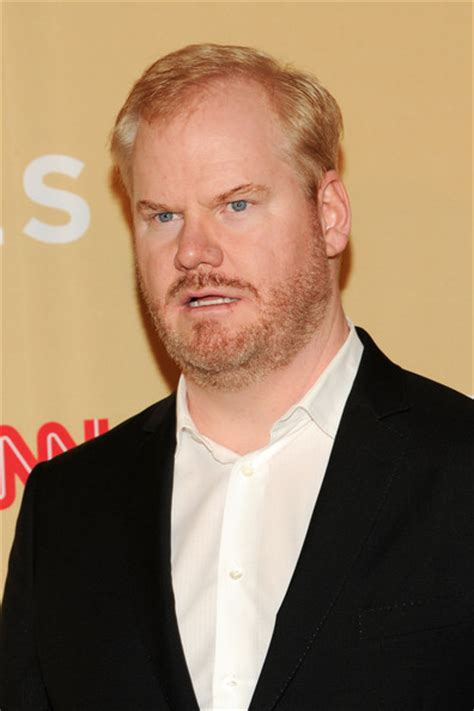 Chappaquiddick Jim Gaffigan Jim Gaffigan Photos Photos Arrivals At The Cnn Heroes Event Zimbio