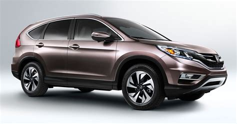 crossover honda suv for sale used cars za autocars