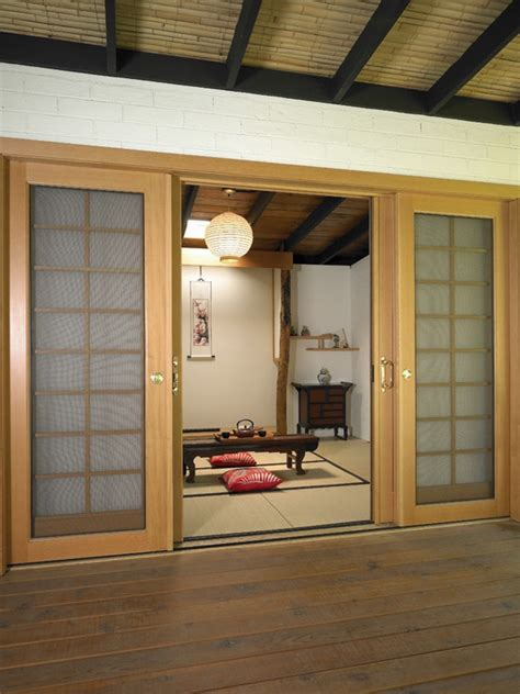 Japanese Exterior Doors Japanese Exterior Doors Japanese Sliding Doors With Balcony Ceiling Fan Ceiling Exterior