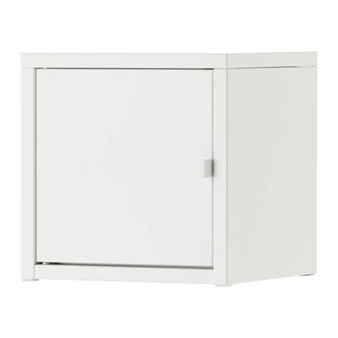 ikea metal cabinet lixhult cabinet metal white ikea