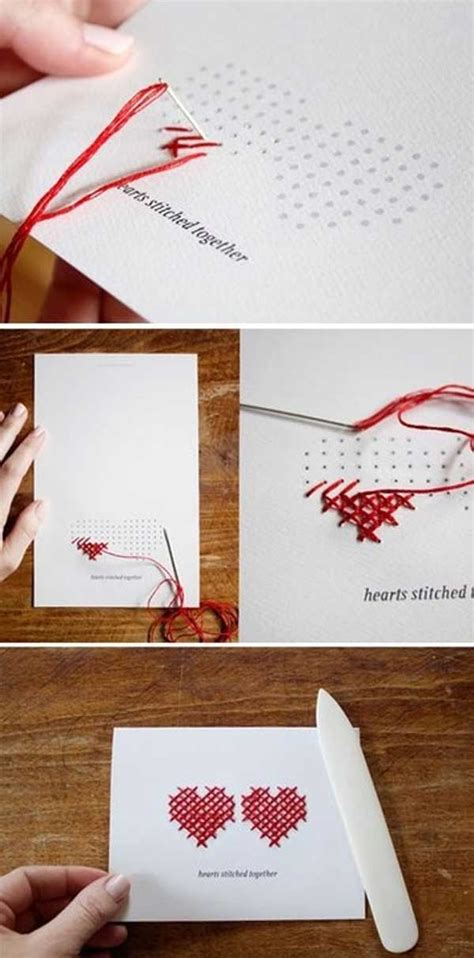 7 diy home decor tricks what rose knows 25 simple diy valentines day present and card suggestions