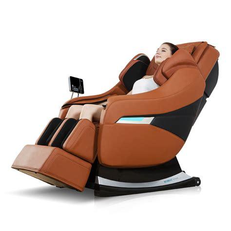 irest chair manual irest a60 1 chair komoder