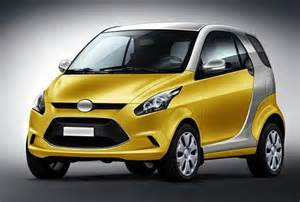 Electric Cars China Price China Waives Purchase Tax On Electric Cars