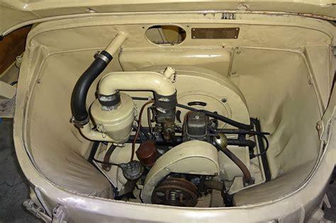 vw schwimmwagen for sale how s about a schwimm 1944 volkswagen schwimmwagen