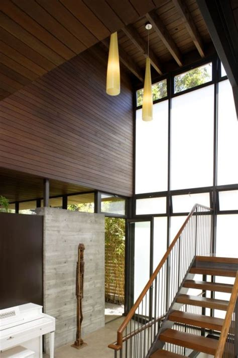 kaa design group home the minimalistic tree house architecture by kaa design group