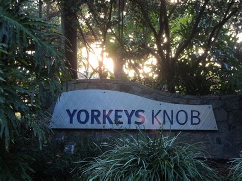 Yorkeys Knob Accommodation by The Place 2017 Prices Reviews Photos Cairns Apartment Tripadvisor