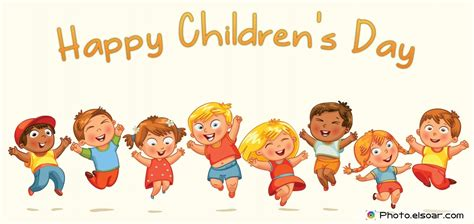 s day pg children s day pictures images graphics and comments