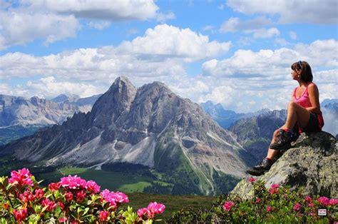in montagna estate in montagna cosa fare in montagna