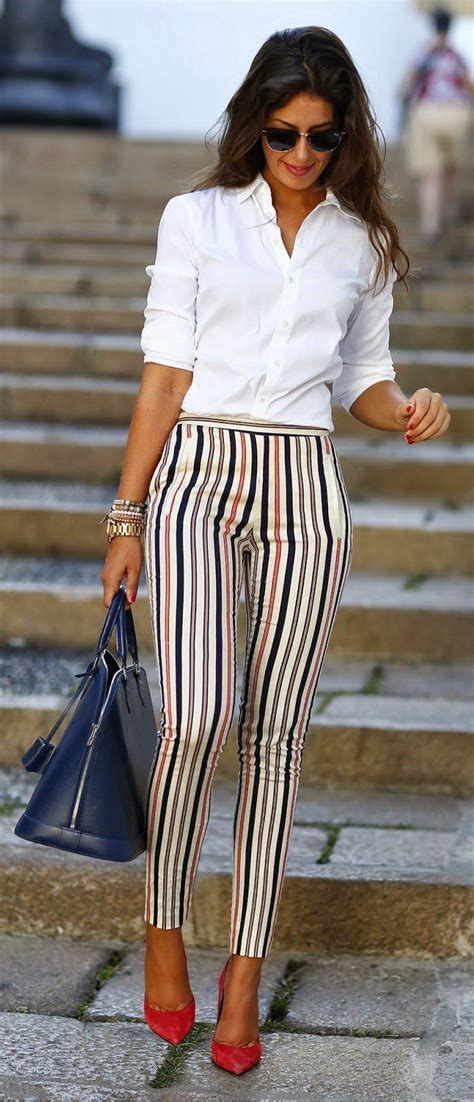 what to war for summer if you are over 50 on pinterest 17 best ideas about summer work outfits on pinterest