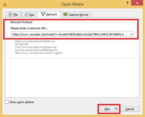 video format undf converter формат undf чем открыть specificationpads
